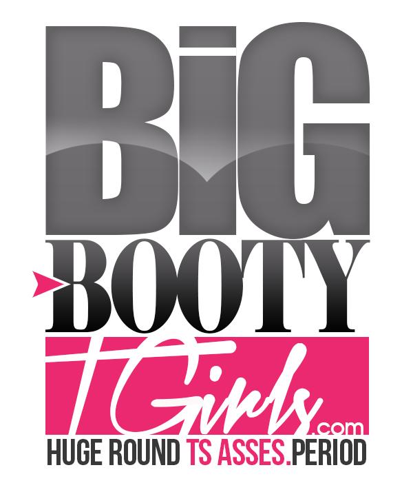 bigbootytgirls